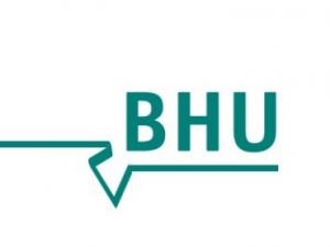 """BHU-Resolution<br>""""Wer da ist gehört zur Heimat"""""""