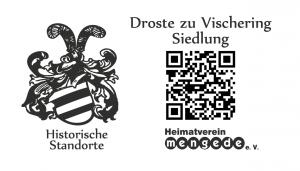Droste-zu-Vischering-Siedlung
