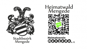Heimatwald Mengede